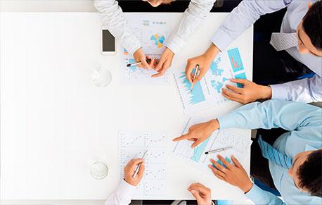 Atividades Complementares - Área Atuação - Gesta Empresarial
