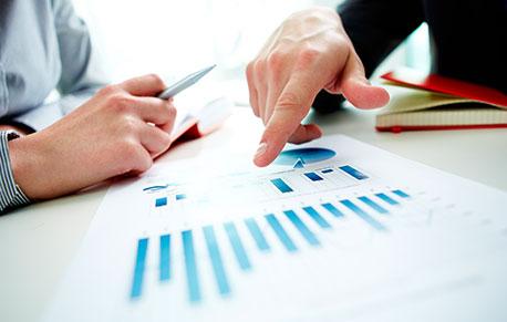 Fiscal Área Atuação - Área Atuação - Gesta Empresarial