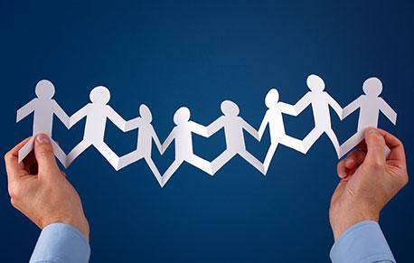 Outsourcing - Área Atuação - Gesta Empresarial
