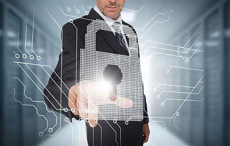 Portal de Assinaturas Digitais Área Atuação Gesta Empresarial