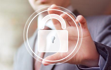 Tecnologia da Informação - Área Atuação - Gesta Empresarial