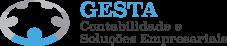 GESTA Contabilidade e Soluções Empresariais