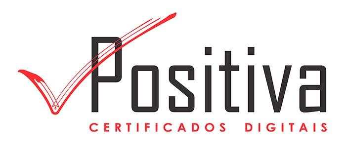 Positiva - Clientes - Gesta